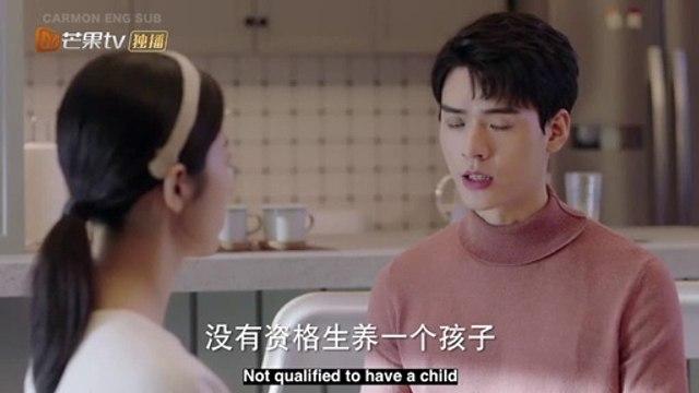 【FanSub】Begin Again Eng Sub EP11 [Part 1] Chinese Drama 从结婚开始恋爱