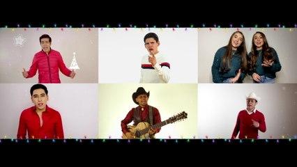 Angel Montoya - La Navidad De Los Pobres