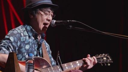 Masayoshi Yamazaki - Menuett