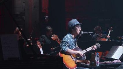Masayoshi Yamazaki - Tsukiakari Ni Terasarete
