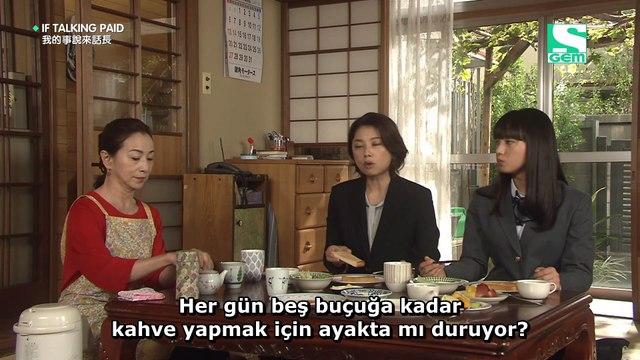 I. T. P 2.Bölüm Türkçe Altyazılı