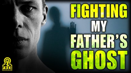 """""""FIGHTING MY FATHER'S GHOST!"""" Freedomain Call In"""