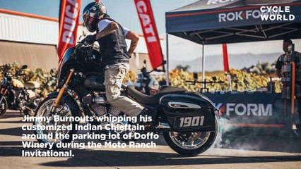 2020 Moto Ranch Invitational
