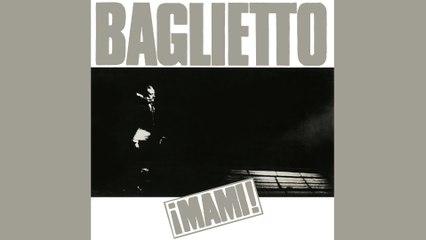 Juan Carlos Baglietto - Tiempo De Silencio
