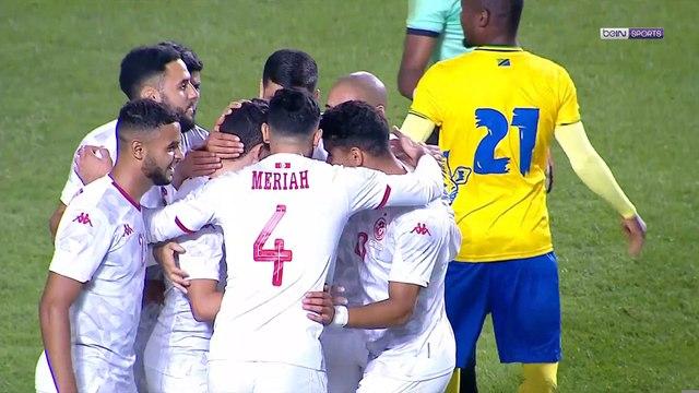 Eliminatoires CAN 2021 : La Tunisie sans trembler !