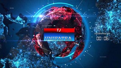 TV UNIFATEA AO VIVO (175)