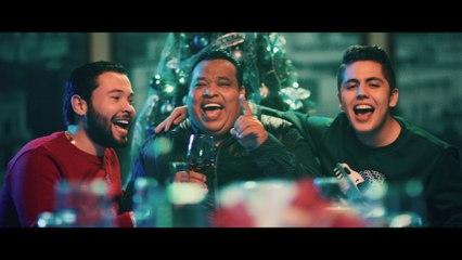 Banda Los Sebastianes - Ven A Cantar