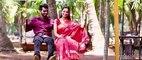 Swarg Ha Nava Song | स्वर्ग हा नवा वाटतो हवा | marathi prewedding | DK Status