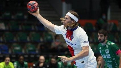 Nîmes - PSG Handball : les réactions