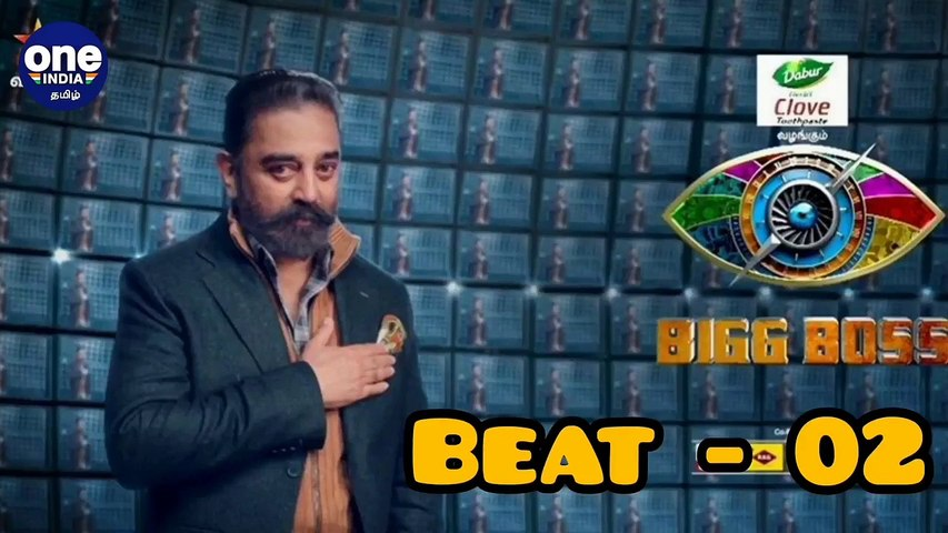 Nomination Process to Diwali Task | Big Boss Last Week Round up | Top Five Beats