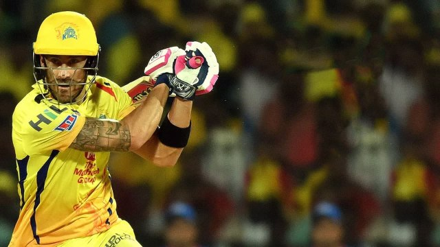 2021 IPLல் தோனி Captain இல்லை! பரபர சீக்ரெட்டை உடைத்த முன்னாள் கோச்