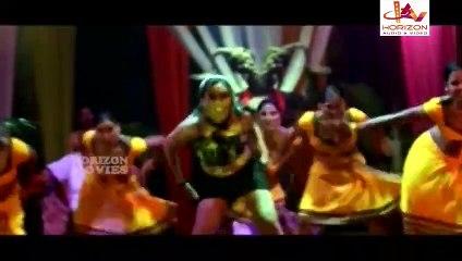 Mallu Movies Wood Videos Dailymotion
