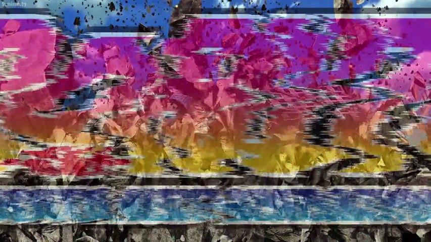 Boruto - Naruto Next Generations Episode 174 English Sub
