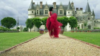 La Métamorphose couture autumn–winter 2020–1 at Paris Fashion Week