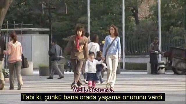 K.W.P 3. Bölüm Türkçe Altyazılı