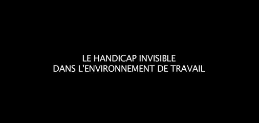 ca-handi-long-le-handicap-invisible-temoignages
