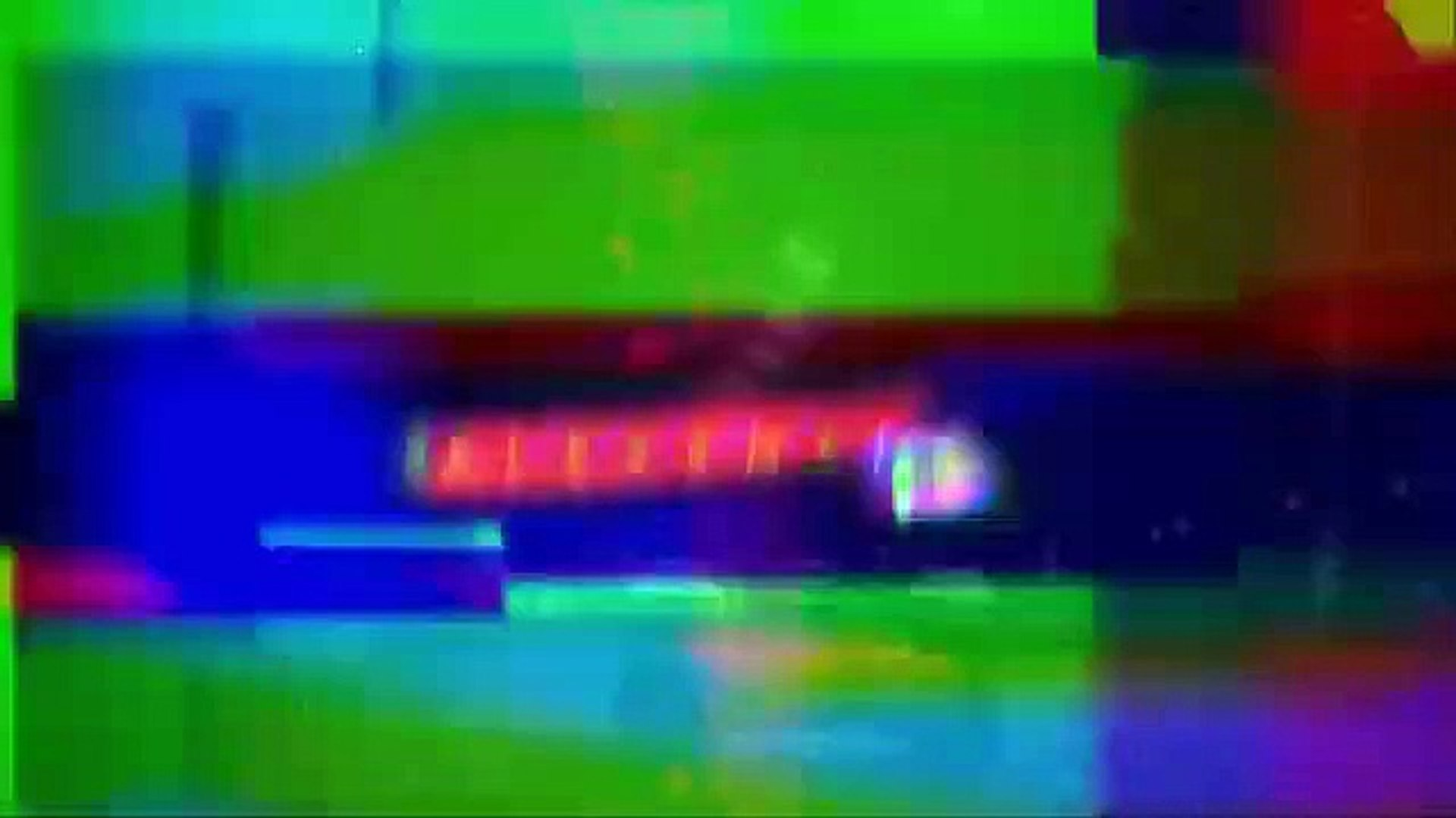 G House Type Beat  Dark Club Type Beat   Pop Beats  Deep House Beat