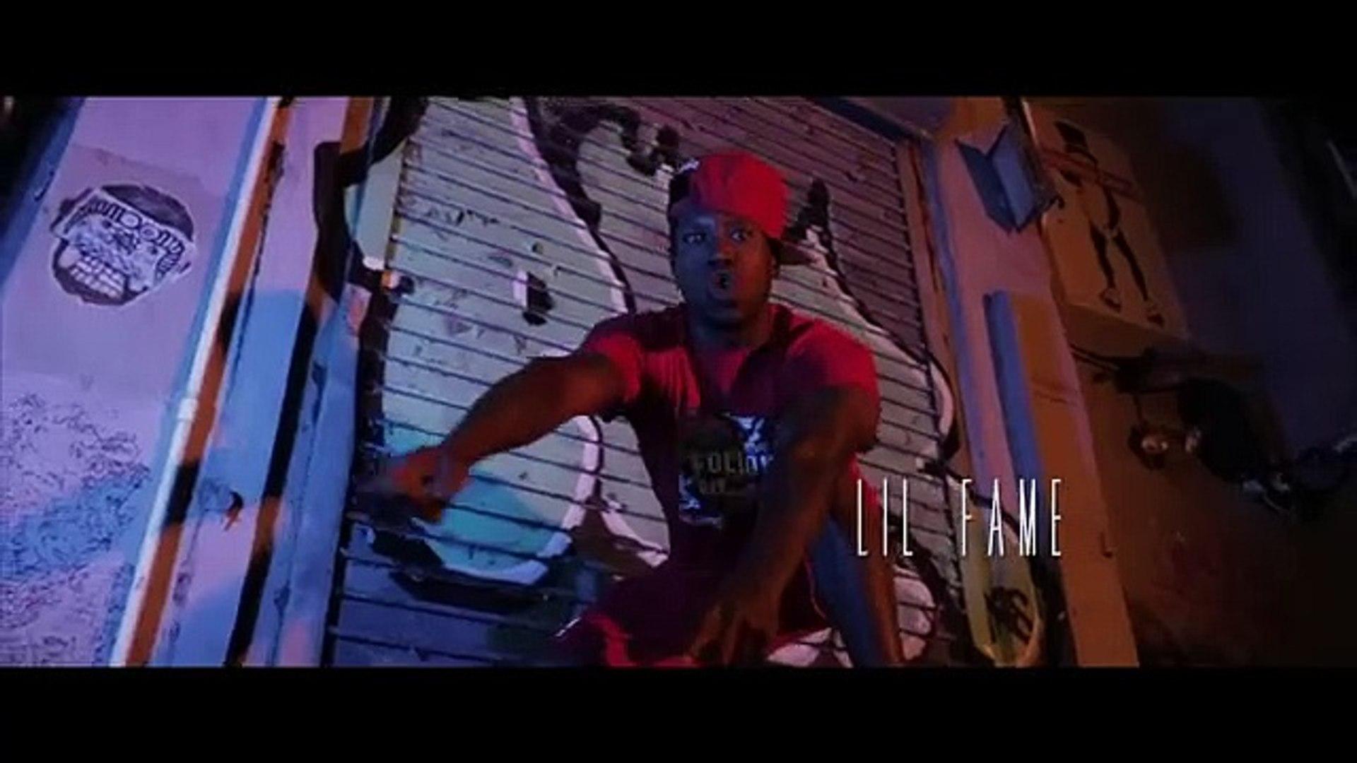 DJ KaySlay - Rolling 50 Deep F AZ, Ghostface, Raekwon, Cassidy, Benny, Ransom, Styles P, M.O.P (Vid)