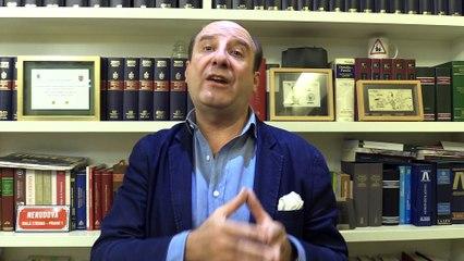 Joaquín Moeckel, abogado de Francisco y Cayetano Rivera, confirma las intenciones de los hermanos de reclamar a Isabel Pantoja las pertenencias de Paquirri por la vía judicial