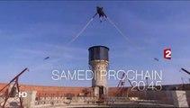 Fort Boyard 2013 - Bande-annonce de l'émission 3 (20/07/2013)