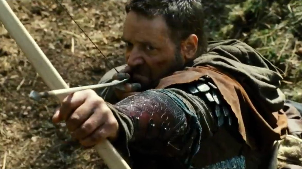 Robin Hood 2010 Stream Deutsch