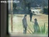 Film4vn.us-TinhyeuTV-05.02