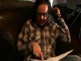 Shenkar feat. Jonathan Davis (KoRn) - Misery