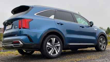 Big compact SUV for small money
