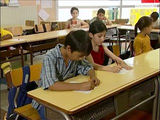 Restitution d'un texte au cycle 2 - C2C3 Plaisir de lire, projet d'élèves, projet de classe