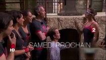 Fort Boyard 2013 - Bande-annonce de l'émission 5 (03/08/2013)