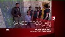 Fort Boyard 2013 - Bande-annonce de l'émission 9 (31/08/2013)