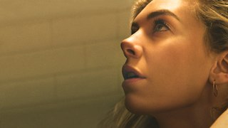 Pieces of a Woman Trailer #1 (2020) Vanessa Kirby, Shia LaBeouf Drama Movie HD