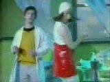 Les Robins Des Bois - Futur 2000