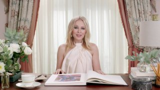 Tracing Pop Icon Kylie Minogue's Life in Looks, From the Stage to Her Music Videos