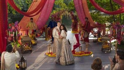 Tom & Jerry Official Trailer #1 (2020)  - Chloe Grace Moretz, Micheal Pena, Rob Delaney   Warner Bros. Animation