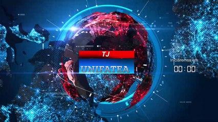 TV UNIFATEA AO VIVO (186)