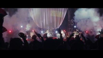 SILENT SIREN - Fujiyama Disco