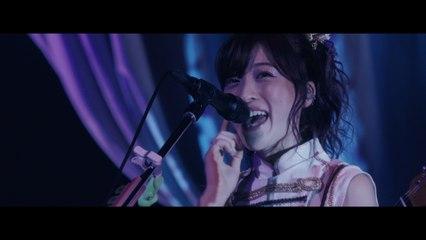 SILENT SIREN - Hachigatsuno Yoru