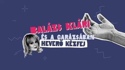 Genertel_Autos_BalazsKlari_15sec_teaser_h264
