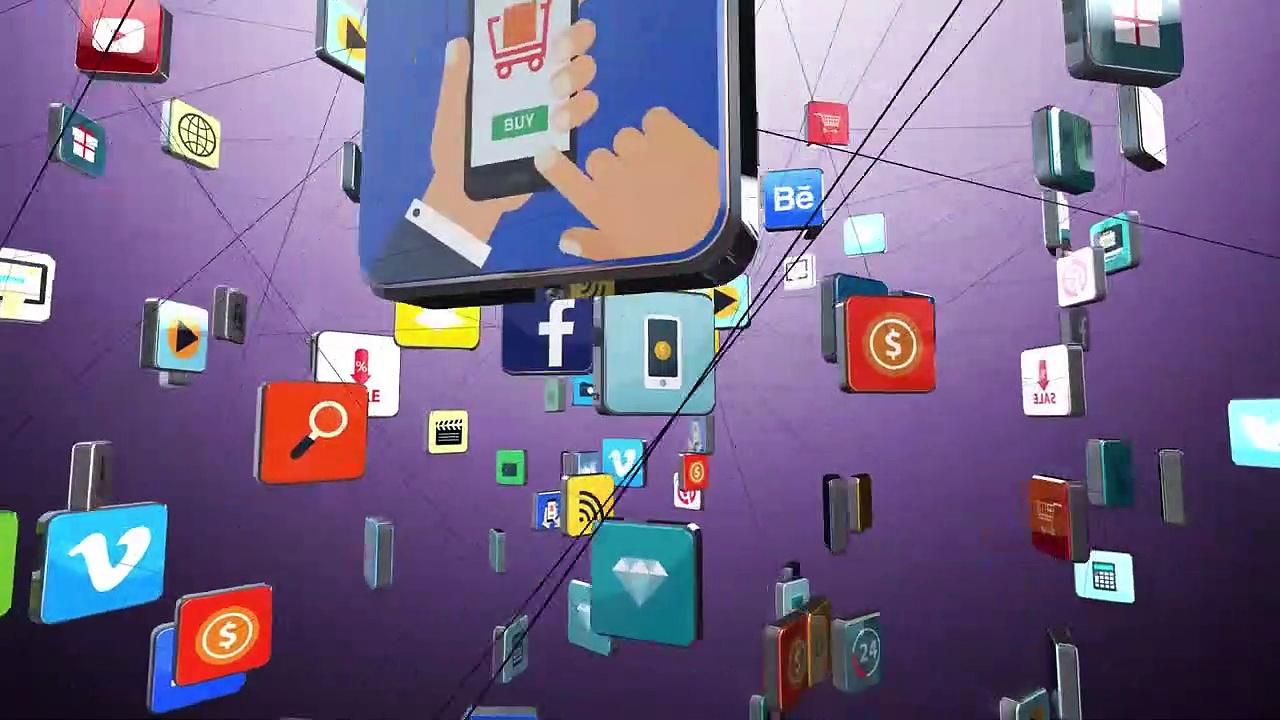 011 – Digital Marketing – Think Like Marketer _ Advertiser – DigiSkills