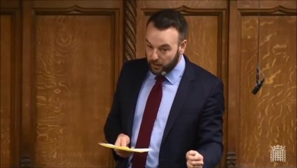 Colum Eastwood blasts 'total mess' of Brexit and COVID-19 and warns of cross-border contact tracing difficulties