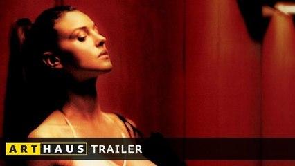 IRREVERSIBLE Kinofassung & Straight Cut Trailer Deutsch   Ab 10.12. als DVD, Blu-ray & Digital!