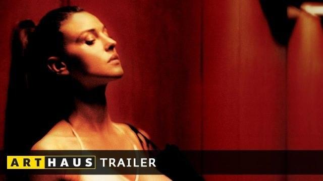 IRREVERSIBLE Kinofassung & Straight Cut Trailer Deutsch | Ab 10.12. als DVD, Blu-ray & Digital!
