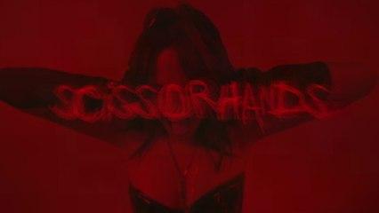 Maggie Lindemann - Scissorhands