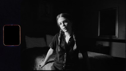 Maggie Rogers - Intro – Notes from the Archive: Recordings 2011-2016