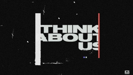 M-22 - Think About Us