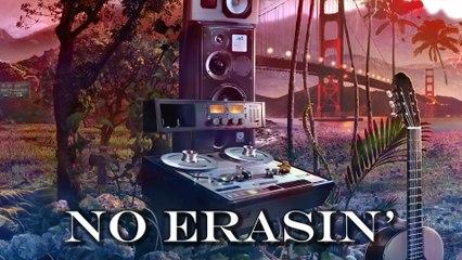 Steve Perry - No Erasin'