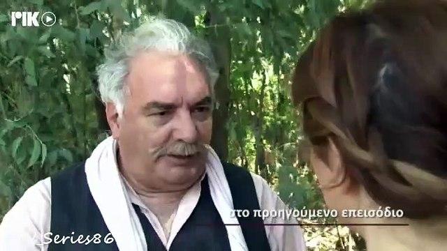 Καμώματα τζ' αρώματα - Επεισόδιο 834 (6ος κύκλος)