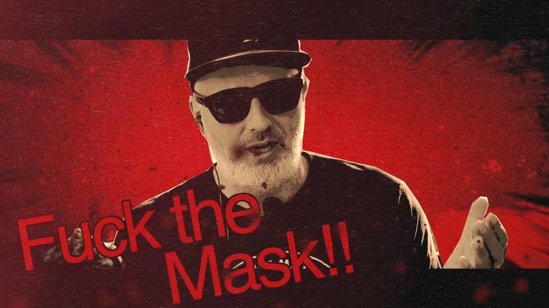 KenFM zeigt: Kill the Mask