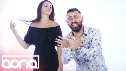 Imbro Manaj - Ti Greke Un Shqiptar (Prod. Albert Sula)